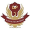 Dr DY Patil Arts Commerce and Science College, Pune