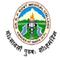 Dr Rajendra Prasad Government Medical College, Tanda