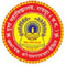 Durga Mahavidyalaya, Raipur