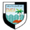 EMEA Training College, Malappuram