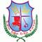 Ethiraj College for Women, Chennai
