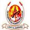 GP Women's College, Imphal