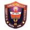 GS Lohia Girls College, Tinsukia