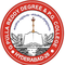 G Pulla Reddy Degree and PG College, Hyderabad
