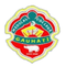 Gauhati Medical College, Guwahati