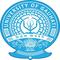 Gauhati University Institute of Science and Technology, Guwahati