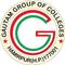Gautam College, Hamirpur