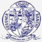 Gossner College, Ranchi