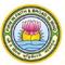 Goswami Ganesh Dutta Sanatan Dharma College, Chandigarh
