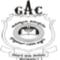 Government Arts College, Bangalore