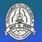 Government College, Bomdila
