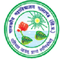 Government College, Nalagarh