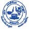 Government College of Education, Orathanadu