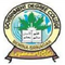 Government Degree College, Bemina