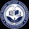Government Degree College, Dharmanagar