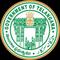 Government Degree College for Women, Karimnagar