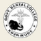 Government Dental College Kozhikode