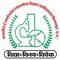 Government E Raghvendra Rao PG Science College, Bilaspur