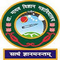 Government Madhav Science PG College, Ujjain