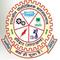 Government Polytechnic, Bhalswagaj