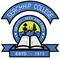 Government Serchhip College, Mizoram