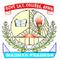 Government TRS College, Rewa
