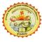 Government VYT PG Autonomous College, Durg