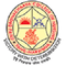 Guru Dronacharya College of Nursing, Dharamshala