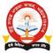 Guru Nanak Khalsa College, Abohar