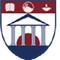 IILM University, Gurugram