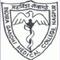 Indira Gandhi Government Medical College and Hospital, Nagpur