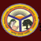 Indira Priyadarshini Government Girls PG College of Commerce, Haldwani