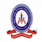 Indo Asian Academy Degree College, Bangalore