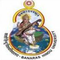 Institute of Medical Sciences Banaras Hindu University, Varanasi