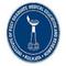 Institute of Post Graduate Medical Education and Research, Kolkata