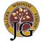 JG College of Performing Arts, Ahmedabad