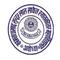 K S Saket P G College, Ayodhya
