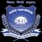 Kishinchand Chellaram College, Mumbai
