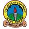Kumbi College, Kumbi
