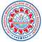 LN Mishra College of Business Management, Muzaffarpur