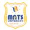MATS School of Arts and Humanities, Raipur