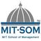 MIT School of Management, Pune