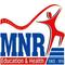 MNR Degree College, Kukatpally