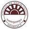 Maharaja Bir Bikram College, Agartala