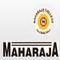 Maharaja College, Ujjain