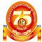 Maharani's Science College for Women, Bangalore