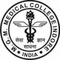 Mahatma Gandhi Memorial Medical College, Indore