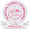Mahatma Gandhi Vidyamandir's GDAB Arts and Commerce College, Malegaon