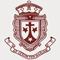 Mount Carmel College, Bangalore
