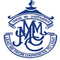 Multani Mal Modi College, Patiala